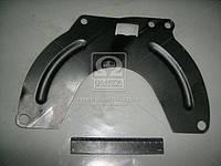 Крышка картера ВАЗ 2108 (производитель АвтоВАЗ) 21080-160112000