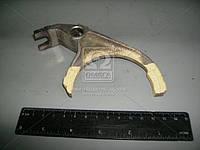 Вилка КПП ВАЗ 2108 1-2- й передачи(производитель АвтоВАЗ) 21080-170202400