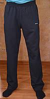 Мужские спортивные штаны (большой размер)  AVIC