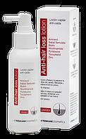 Anti–hair loss lotion / Лосьон для волос
