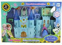 Замок Принцессы Анны SG-2993