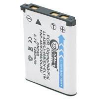Аккумулятор к фото/видео EXTRADIGITAL Olympus Li-40B, Li-42B (DV00DV1090)