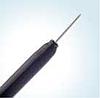 Одноразовый электрод игольчатого типа