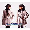 Красивое пальто для девочки кашемировое, фото 2