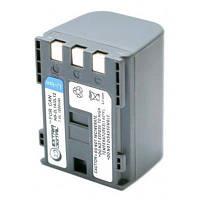 Аккумулятор к фото/видео EXTRADIGITAL Canon NB-2L12, NB-2L14 (BDC2436)