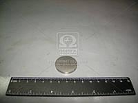 Шайба регулировочная 3,60 (производитель АвтоВАЗ) 21080-100705626