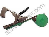 Подвязочный инструмент BZ-A Verdi Premium