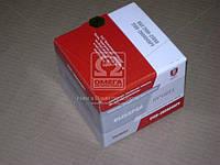 Кронштейн растяжки (краб) в сборе в упаковка (производитель БРТ) 2108-2904049РУ