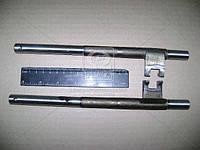 Шток вилки 5- й передачи(производитель АвтоВАЗ) 21083-170209800