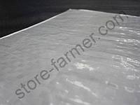 Гидроизоляционный барьер  (75м2) серый , SILVER 75г/м2