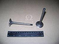 Клапан впускной ВАЗ 2108 (производитель АвтоВАЗ) 21080-100701000