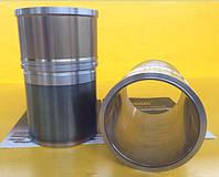 Гильза на двигатель Caterpillar С18 4N1627, 7N0943, 4N-1627, 7N-0943