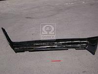 Бампер ВАЗ 2108 заднего (производитель Россия) 2108-2804015