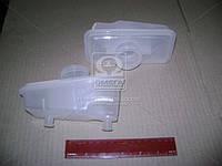 Бачок цилиндра тормозная ВАЗ 2108 (производитель Россия) 2108-3505102