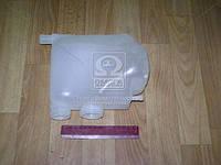 Бачок расширительный ВАЗ 21083 (производитель Россия) 21083-1311014
