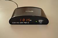 DVB-T2 Тюнер (ресивер) Т2 OpenFox T2 Mini HD