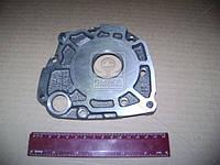 Насос масляный ВАЗ 2108 (корпус) (производитель АвтоВАЗ) 21080-101101500