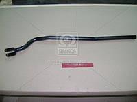 Тяга привода рычага переключения передач ВАЗ 2108 (производитель АвтоВАЗ) 21080-170313820