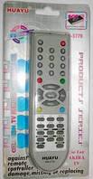 Пульт Akira HUAYU RM-577B korpus Erisson BC1202