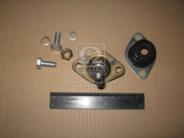 Опора шаровая ВАЗ 2108 с креплением  (пр-во АвтоВАЗ)