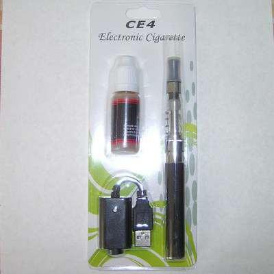 Заправки на электронную сигарету купить оригинал сигареты купить в москве