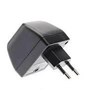Понижающий трансформатор для преобразования переменного тока 220 вольт на постоянный 12 вольт, фото 1