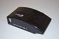 OpenFox T2 Mini IR HD - DVB-T2 Тюнер Т2 , фото 1