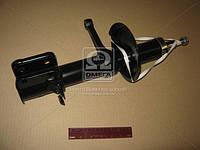 Амортизатор ВАЗ 2108 (стойка правая) СПОРТ (производитель г.Скопин) 2108-2905402-40