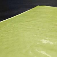 Гидроизоляционный барьер BUDOWA 75г/м2 желтый