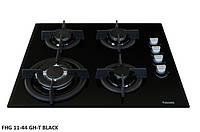Варочная панель Fabiano.FHG 11-44(Black)