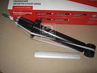 Амортизатор ВАЗ 2108 подвески заднего газовый (производитель ОАТ-Скопин) 21080-291540220