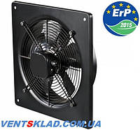 Вентилятор Вентс ОВ 4Д 550