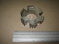 Ступица (заготовка) (производитель ОАТ-ДААЗ) 21080170111970