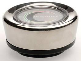 Ручка-магнит 43 х 36.5 см BergHOFF 1109626