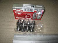 Втулка клапана ВАЗ 2108 впускного 14,06 ммнаправляющего PREMIUM Кпластик/4ШТ (производитель MASTER SPORT)