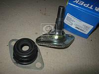 Опора шаровая ВАЗ 2108 (BJ70-107) (производитель Трек) 2108-2904192-01