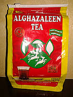 Цейлонский черный чай Do Ghazal