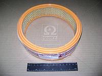 Элемент фильтр воздушного ВАЗ 2101-115 с п/ф (Цитрон) 2101-1109100