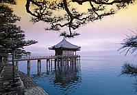 Фотообои Медитация, Дзен, 366*254