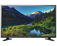 "Телевизор 24"" Saturn LED24HD300U"