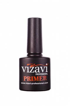 Праймер для гель-лака Vizavi Professional VPR-02 7,3 мл