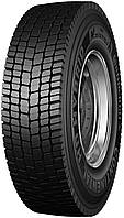 Грузовые шины Continental HD HYBRID, 315 80 R22.5