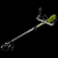 Электротриммер GRUNFELD RMTH1200-2