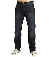 Мужские джинсы LEVIS  505® Straight Jeans - green frost, фото 1