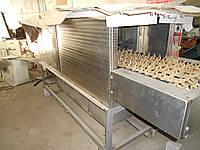 Посудомоечная машина л5-нмт-2а