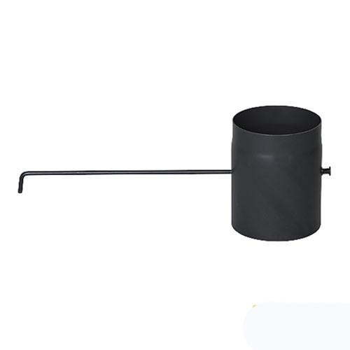 Шибер с длинной рукояткой (2мм)