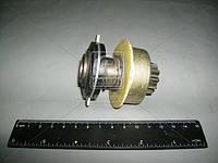 Привод стартера ВАЗ 2108-09 (производитель БАТЭ) 29.3708600-01