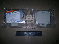 Коммутатор бесконтактный ВАЗ 2108-099-10 (производитель ВТН) 3620.3734