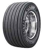 Грузовые шины Continental HTL1, 445 45 R19.5