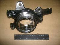 Кулак поворотный ВАЗ 2108 левый (производитель АвтоВАЗ) 21080-300101500